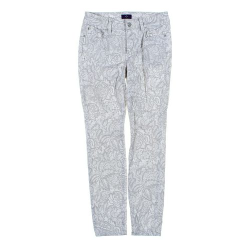 NYDJ Jeggings in size 2 at up to 95% Off - Swap.com