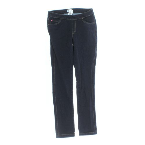 Pajama Jeans Jeggings in size S at up to 95% Off - Swap.com