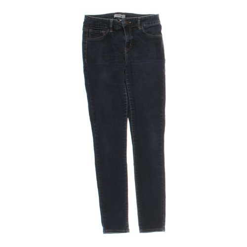 Refuge Jeggings in size 6 at up to 95% Off - Swap.com
