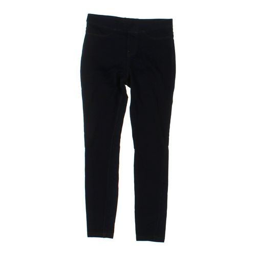 Jeggings in size S at up to 95% Off - Swap.com