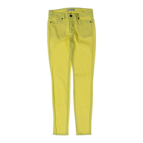 Rich & Skinny Jeggings in size 4 at up to 95% Off - Swap.com