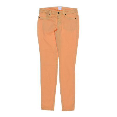 Rich & Skinny Jeggings in size 6 at up to 95% Off - Swap.com
