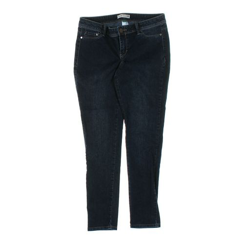 Route 66 Jeggings in size 10 at up to 95% Off - Swap.com