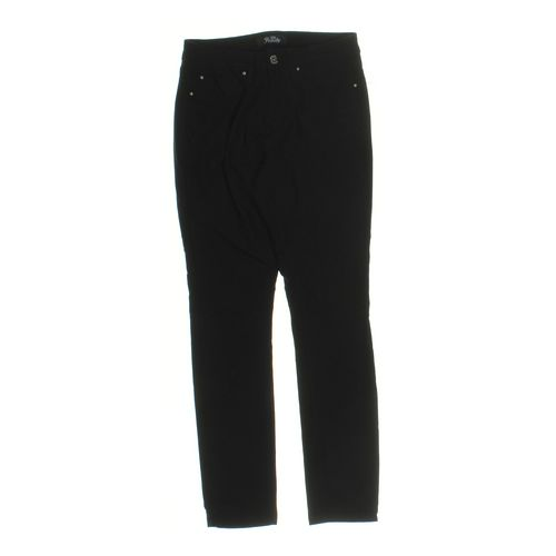 Royalty Jeggings in size 10 at up to 95% Off - Swap.com