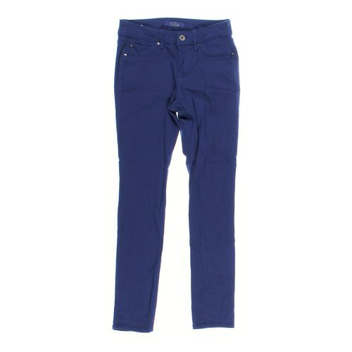 Royalty Jeggings in size 6 at up to 95% Off - Swap.com