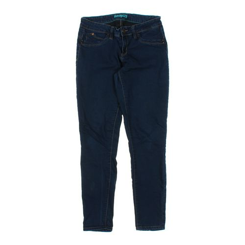 Jeggings in size 10 at up to 95% Off - Swap.com
