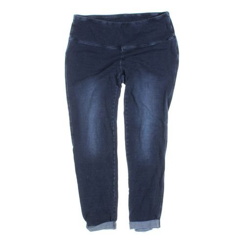Jeggings in size 18 at up to 95% Off - Swap.com
