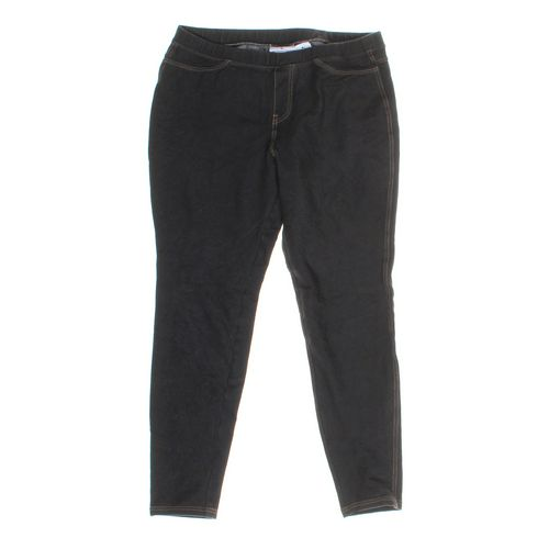 Jeggings in size L at up to 95% Off - Swap.com