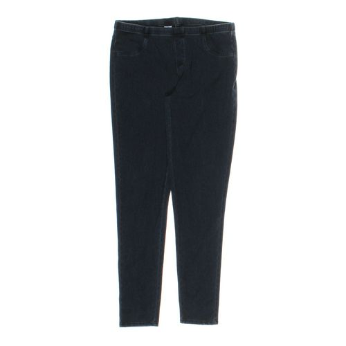Jeggings in size M at up to 95% Off - Swap.com