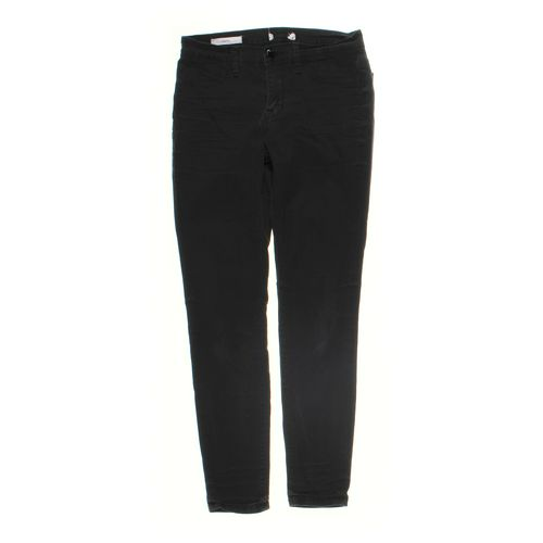 Silence + Noise Jeggings in size 28 at up to 95% Off - Swap.com