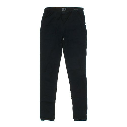 SOLD Design Lab Jeggings in size 4 at up to 95% Off - Swap.com