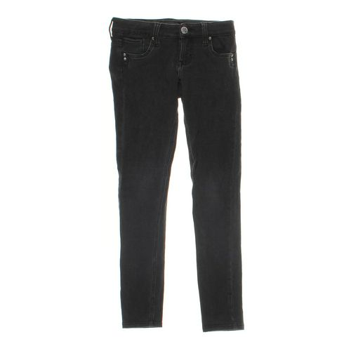 STS Blue Jeggings in size 0 at up to 95% Off - Swap.com