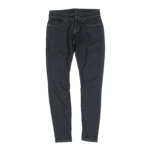 The Limited Jeggings in size 2 at up to 95% Off - Swap.com
