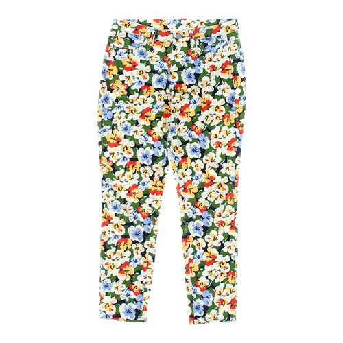 UNIQLO Jeggings in size 2 at up to 95% Off - Swap.com