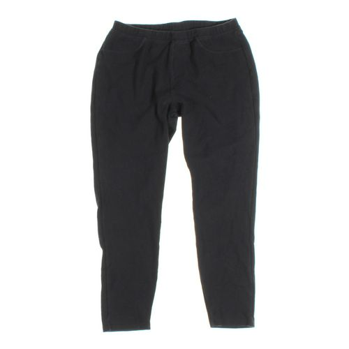 Xhilaration Jeggings in size XL at up to 95% Off - Swap.com