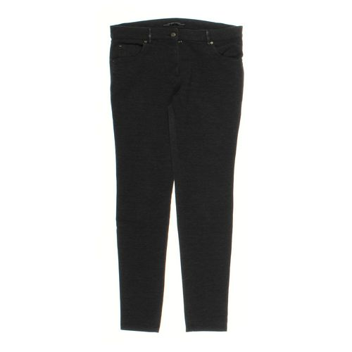 ZARA Jeggings in size M at up to 95% Off - Swap.com