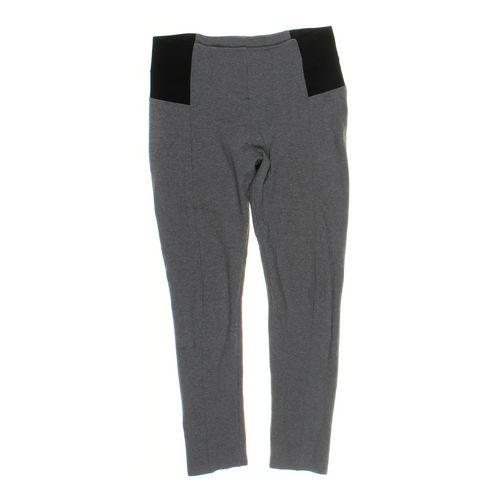ZARA Jeggings in size XL at up to 95% Off - Swap.com