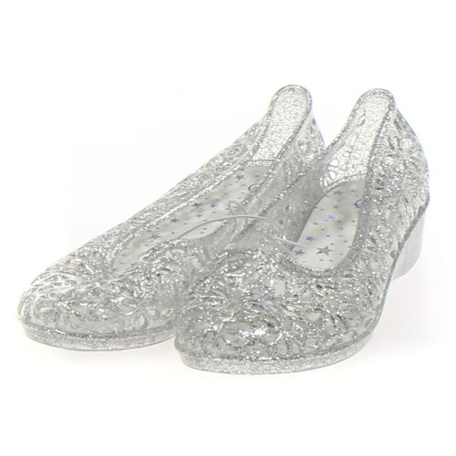 Jelly Shoes in size 1 Youth at up to 95% Off - Swap.com