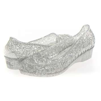 Jelly Shoes for Sale on Swap.com