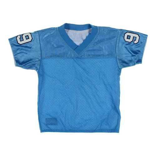 Jersey in size 5/5T at up to 95% Off - Swap.com