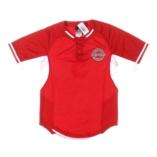 Alleson Athletic Jersey in size 6 at up to 95% Off - Swap.com