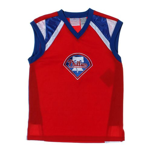 Genuine Merchandise Jersey in size 14 at up to 95% Off - Swap.com