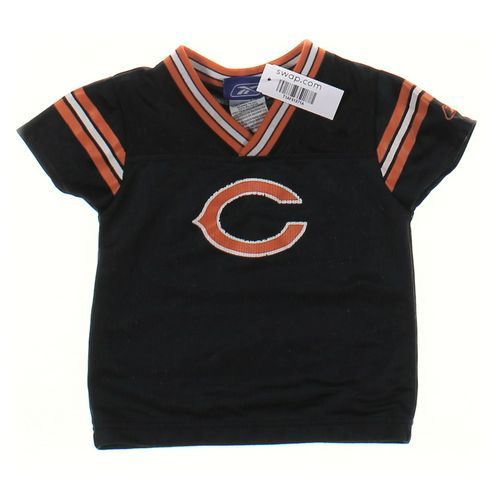 NFL Jersey in size 3/3T at up to 95% Off - Swap.com