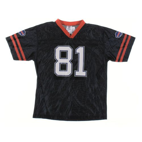 NFL Team Apparel Jersey in size 18 at up to 95% Off - Swap.com