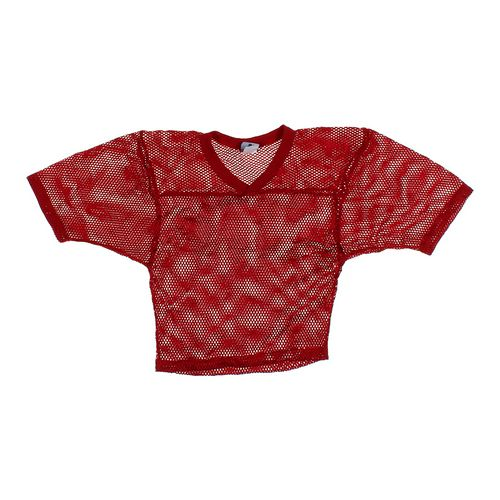 Rawlings Jersey in size 6 at up to 95% Off - Swap.com