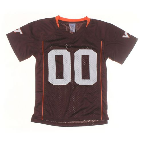 Rivalry Threads 91 Jersey in size 4/4T at up to 95% Off - Swap.com
