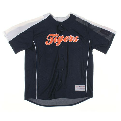 Genuine Merchandise Jersey in size XL at up to 95% Off - Swap.com