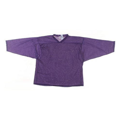 K1 Sportswear Jersey in size XL at up to 95% Off - Swap.com