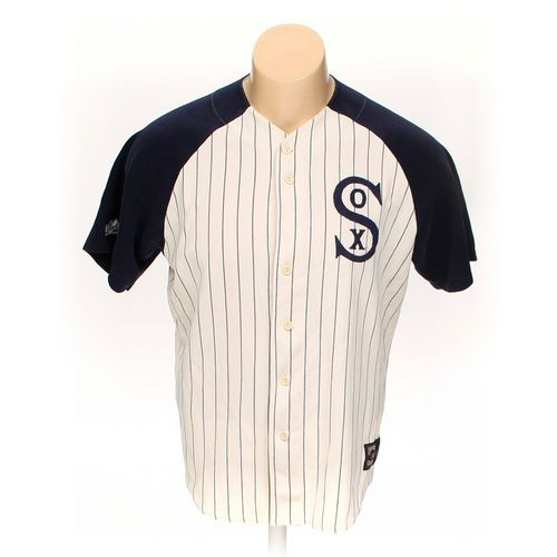 MLB Genuine Merchandise Jersey in size XL at up to 95% Off - Swap.com