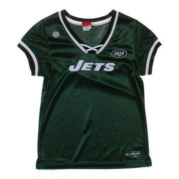 Jersey for Sale on Swap.com