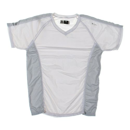 RBX Jersey in size L at up to 95% Off - Swap.com