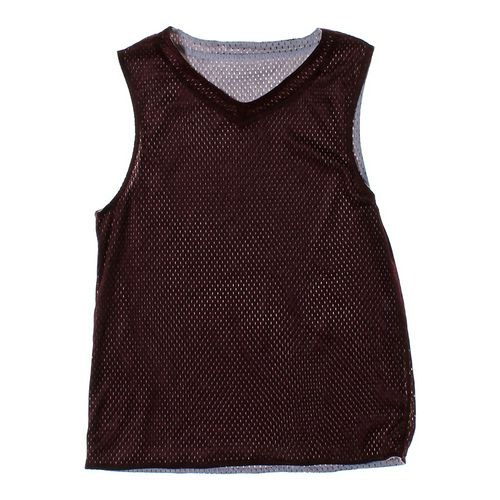 Jersey Tank Top in size 8 at up to 95% Off - Swap.com