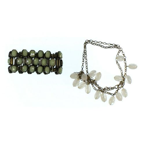 Jewelry Set at up to 95% Off - Swap.com