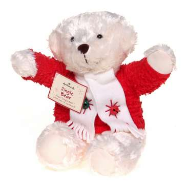 Jingle Bear for Sale on Swap.com