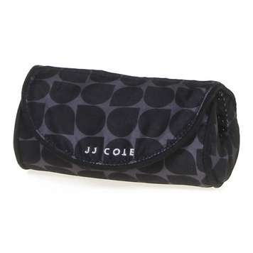 JJ Cole Travel Accessory for Sale on Swap.com