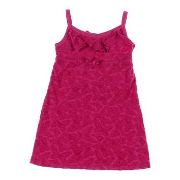 Juicy Couture Swim Cover-up for Sale on Swap.com