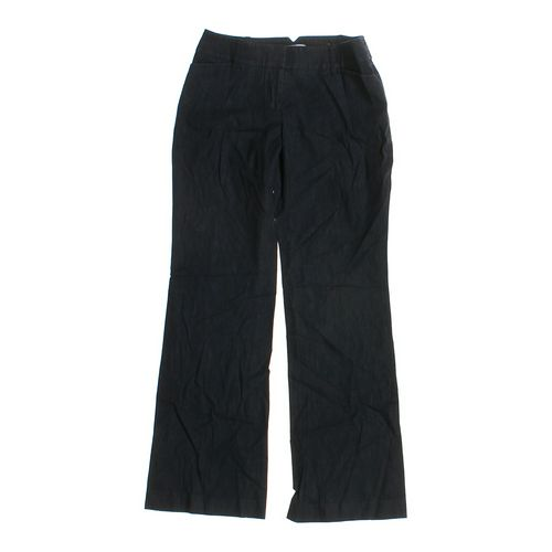 Ann Taylor Loft Julie Casual Pants in size 2 at up to 95% Off - Swap.com
