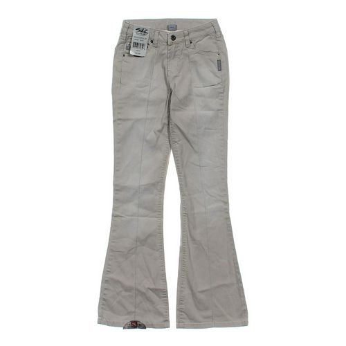 Silver Jeans Julie Jeans in size 00 at up to 95% Off - Swap.com