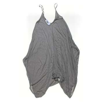 a9780d3ea1e Rompers   Jumpsuits  Gently Used Items at Cheap Prices