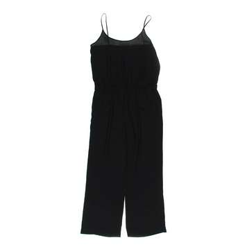 Jumpsuit for Sale on Swap.com