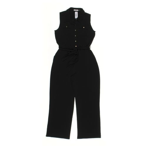 Calvin Klein Jumpsuit in size 12 at up to 95% Off - Swap.com