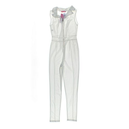 Disney Jumpsuit in size M at up to 95% Off - Swap.com