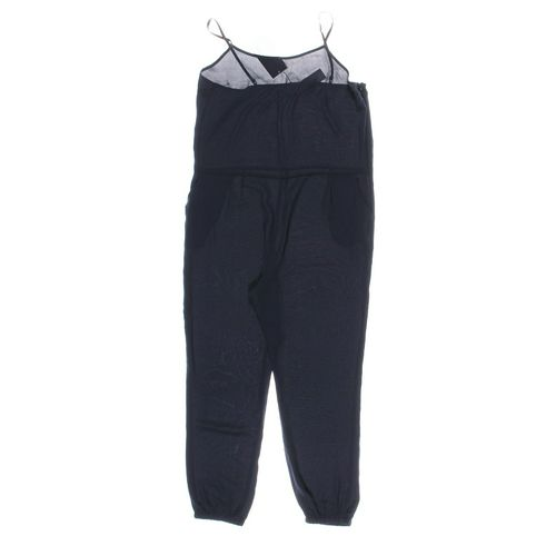Elite 99 Jumpsuit in size 16 at up to 95% Off - Swap.com