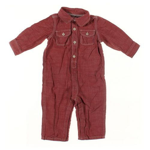 babyGap Jumpsuit in size 12 mo at up to 95% Off - Swap.com