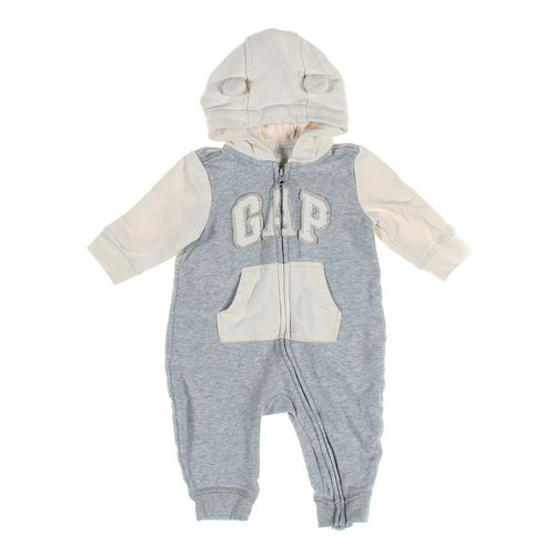babyGap Jumpsuit in size 3 mo at up to 95% Off - Swap.com