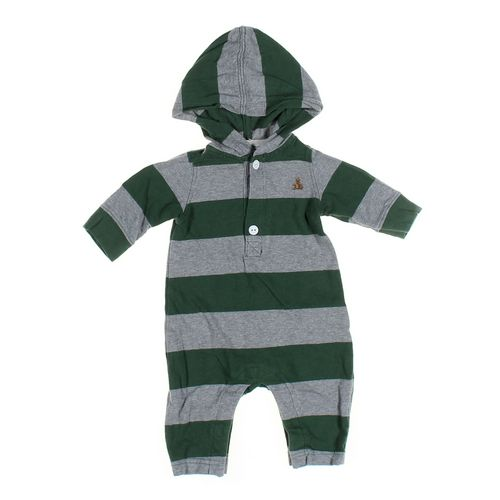 babyGap Jumpsuit in size NB at up to 95% Off - Swap.com